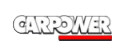 carpower-logo.png