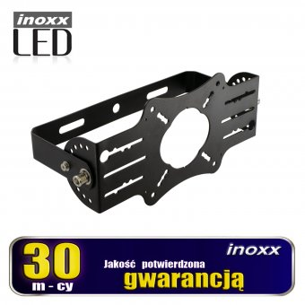 INOXX HB UFO HANDLE FS
